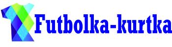 futbolka-kurtka.prom.ua