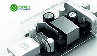 Фирма Mеizu создала самую быструю зарядку