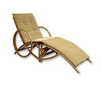 """Кресло """"Маями"""", Мебель из ротанга"""