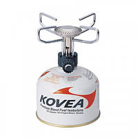 Горелка Kovea Backpacker (Mini) TKB-9209-1 (KOVEA)