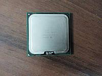 Intel Pentium Celeron