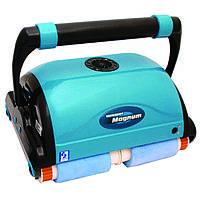 Робот-пылесоc AquaTron Magnum для уборки дна бассейна