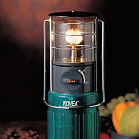 Газовая лампа Kovea Portable TKL-929