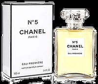 Женская парфюмированная вода Chanel N5 Eau Premiere AAT