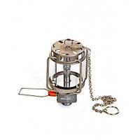 Газовая лампа Kovea Premium Titanium KL-K805 (KOVEA)
