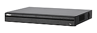 16-канальный XVR видеорегистратор DH-XVR7416L