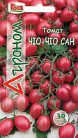 Томат ЧІО-ЧІО-САН, 30с
