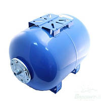Гидроаккумулятор HT 50L, синий