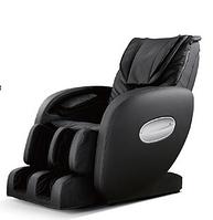Массажное кресло HomeLine S