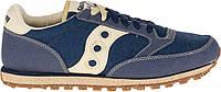 Мужские кроссовки Saucony JAZZ LOWPRO VEGAN 2887-12s, фото 1