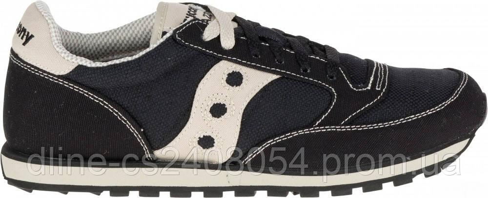 Мужские кроссовки Saucony JAZZ LOWPRO VEGAN 2887-4s