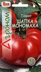 Томат ШАПКА МОНОМАХА, 30с