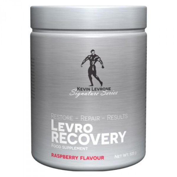 Kevin Levrone Levro Recovery 525 g