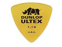 DUNLOP 426P1.14 ULTEX TRIANGLE