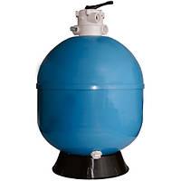 Фильтр Kripsol Artik AКТ520 (10 м³/ч, D520)