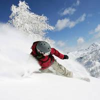 Горнолыжная и сноубордическая одежда