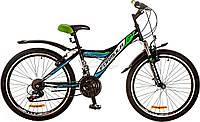 """Велосипед 24"""" Formula STORMY  AM"""