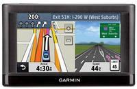GPS-навігатор Garmin Nuvi 42