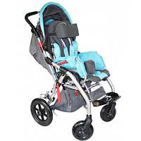 Инвалидная коляска для детей с ДЦП REHAB BUGGY
