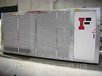 Чиллер 620 квт INDUSTRIAL FRIGO для воды - модель GR1AC-620/Z (охладитель жидкости, промышленный холодильник), фото 1