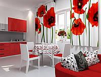 Вызов дизайнера штор на дом