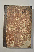 Постоянные таблицы, принадлежащие к практической астрономии или курсу морских наблюдений. П. Сизов. Часть 2