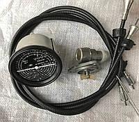 Привод тахоспидометра ПТ-3802010А-50  МТЗ-892,ЮМЗ,1800 об/хв(вир-во БЗА)