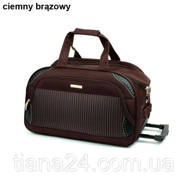 d2a637b752e3 Дорожная сумка на колесах FB6 : продажа, цена в Харькове. дорожные ...