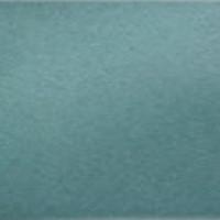 кровать металлическая цвет металик голубой
