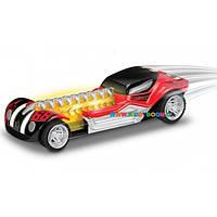 Стреч-мобиль Dieselboy Toy State 90712