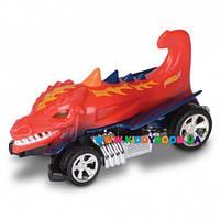 Хижемобиль Dragon Blaster Toy State 90571