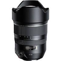 Объектив Tamron SP AF 15-30mm F/2.8 Di VC USD (Canon) (в наличии на складе)