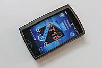Силиконовый чехол для Sony Ericsson XPERIA ST15i