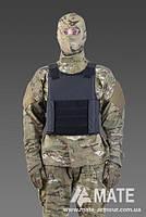 Бронежилет панцирный «Эскорт-3», 3 класс защиты