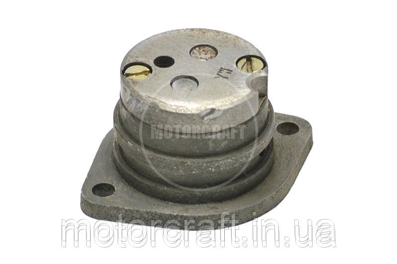 Масляный насос двигателя OP R175-180