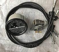 Тахометр набор  МТЗ-80 привод+трос