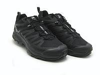 Кроссовки мужские Salomon Ultra черные