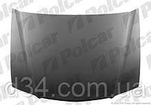 Капот Honda Accord 02-05