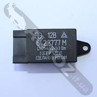 Реле поворотів ВАЗ 2106 (4-контактне) эми