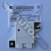 Реле зарядки ВАЗ 2101-07 эми