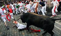 10 самых опасных и экстремальных видов спорта