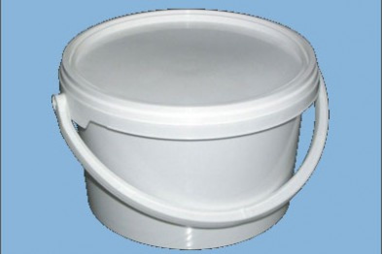 Клей К-300-61 (для герметичного склеивания сталей)