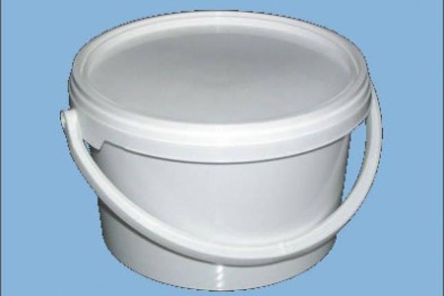 Клей К-300-61 (для герметичного склеивания сталей), фото 2