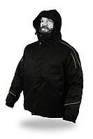 Куртка горнолыжная RipZone мужская 3в1