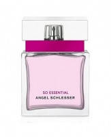 Angel Schlesser So Essential edt 100ml женские Angel Schlesser So Essential edt 100ml женские