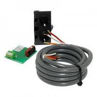 Концевой выключатель Esbe для приводов серии ARA 600 (арт. 16200700)