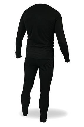 Термобелье мужское Thermolux комплект, фото 2