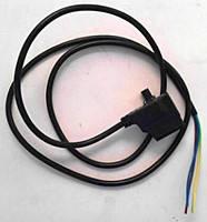 1.032209 Провод газового клапана 1.019555 Immergas