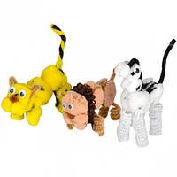 Поделка детская «Собери животное» (арт.Hma)