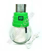 Активатор воды «КФ-2 Графит» электроактиватор
